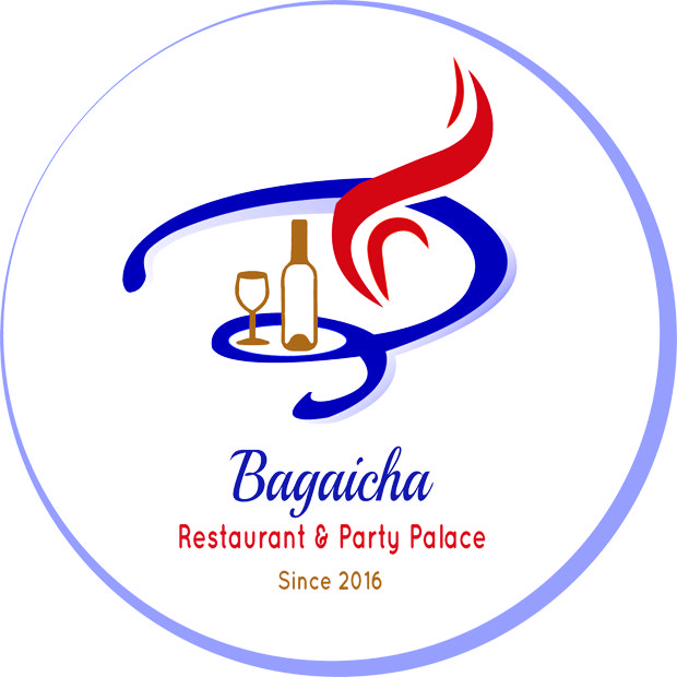 Bagaicha Restaurant & Party Palace
